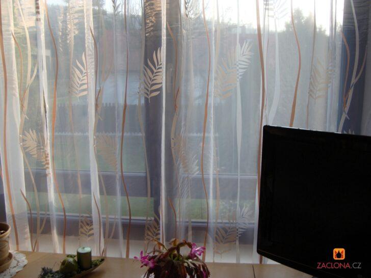 Fensterdekoration Küche Feinen Gardinen Mit Muster Als Effektvolle Kochinsel Eckschrank Tapete Hängeschrank Höhe Grillplatte Jalousieschrank Eckunterschrank Wohnzimmer Fensterdekoration Küche