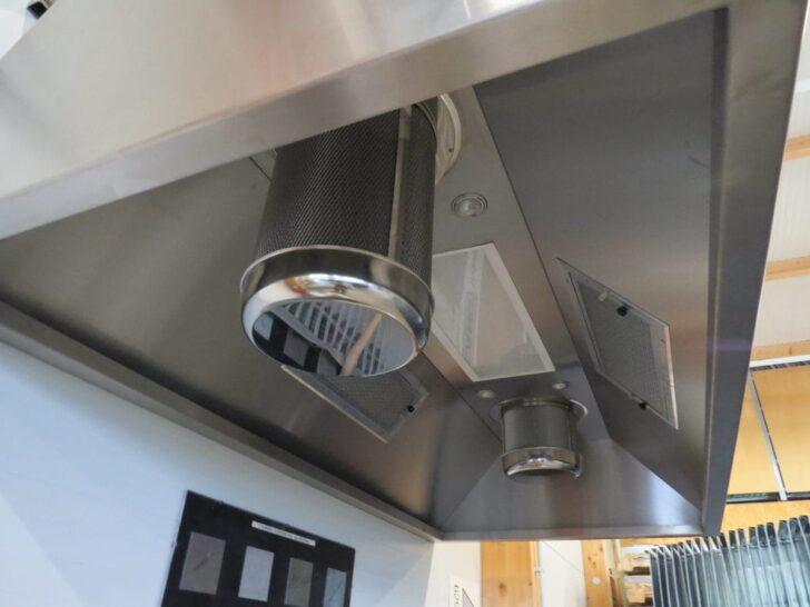 Medium Size of Küchenabluft Produkte Wohnzimmer Küchenabluft