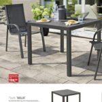 Gartentisch Bauhaus Tisch Ausziehbar Maja Sunfun Schweiz Xxl Angebote Gltig Vom 24032020 Bis 31052020 Fenster Wohnzimmer Gartentisch Bauhaus