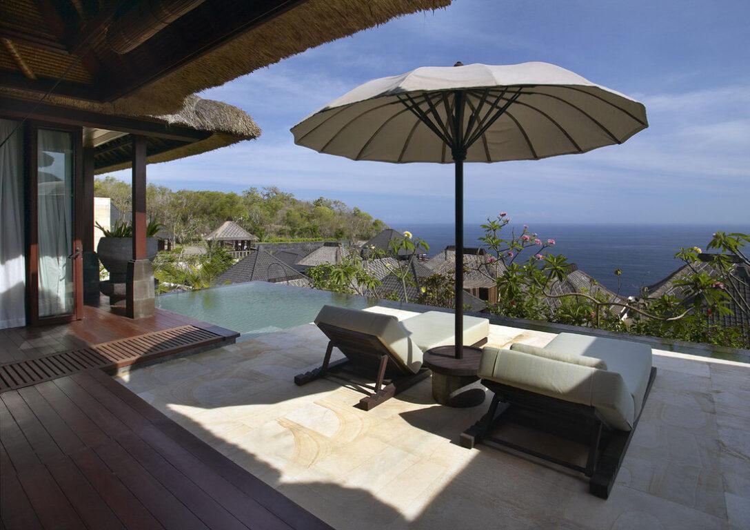 Large Size of Bali Bett Outdoor Kaufen Bvlgari Hotel Resort Spitzen Indonesien 180x200 Günstig Mit Hohem Kopfteil Ruf Betten Matratze Und Lattenrost Schubladen 120 Wohnzimmer Bali Bett Outdoor