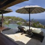 Bali Bett Outdoor Wohnzimmer Bali Bett Outdoor Kaufen Bvlgari Hotel Resort Spitzen Indonesien 180x200 Günstig Mit Hohem Kopfteil Ruf Betten Matratze Und Lattenrost Schubladen 120