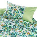 Lustige Bettwäsche 155x220 T Shirt Sprüche T Shirt Wohnzimmer Lustige Bettwäsche 155x220