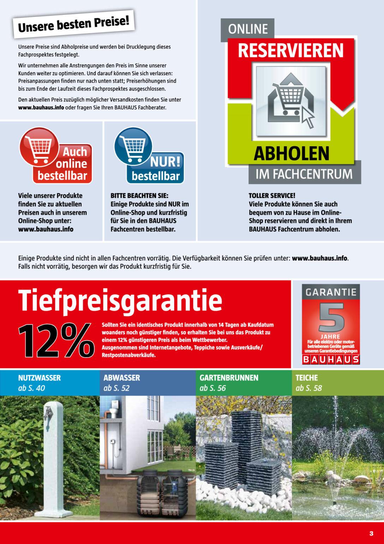 Large Size of Bauhaus Gartenbrunnen Wasser Im Garten Fenster Wohnzimmer Bauhaus Gartenbrunnen