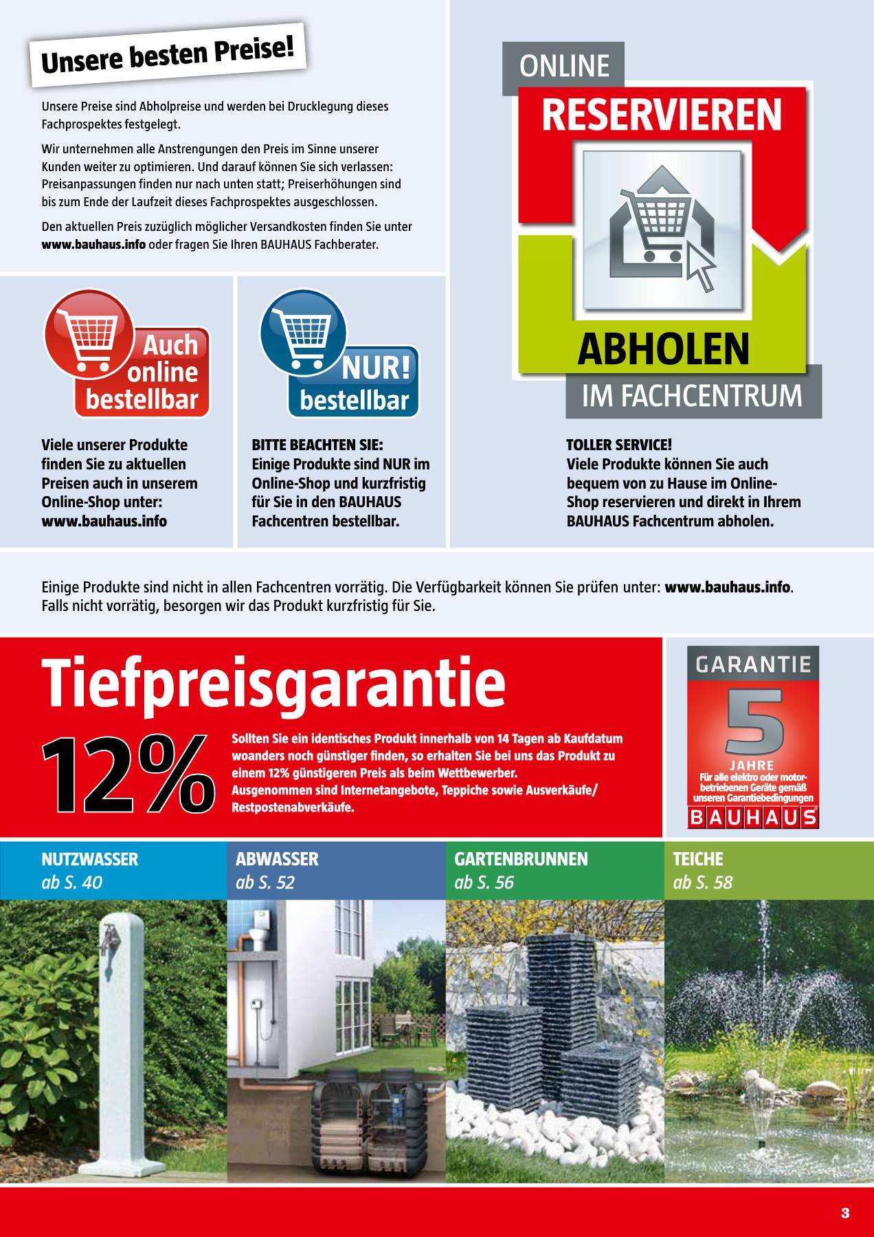 Full Size of Bauhaus Gartenbrunnen Wasser Im Garten Fenster Wohnzimmer Bauhaus Gartenbrunnen