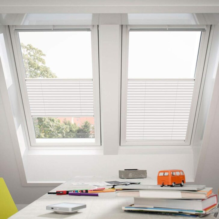 Medium Size of Amazonde Orignal Veluplissee Faltstore Fhl Mk08 1016s Velux Fenster Rollo Ersatzteile Kaufen Einbauen Preise Wohnzimmer Velux Schnurhalter