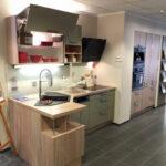 Apothekerschrank Halbhoch Wohnzimmer Hochschrank Kche 150 Cm Badezimmer Fubodenheizung Apothekerschrank Küche