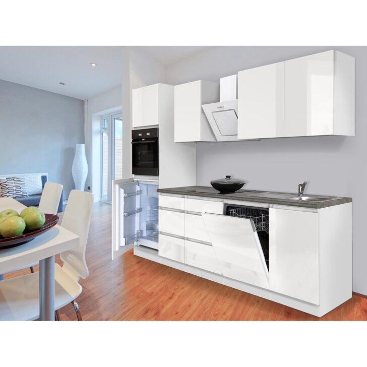 Medium Size of Küchenzeile Poco Kchenzeilen Kchenblock Online Kaufen Obi Big Sofa Bett 140x200 Betten Schlafzimmer Komplett Küche Wohnzimmer Küchenzeile Poco