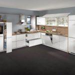 Segmller Kommoden Megastore Kchen Quelle Genial Kche Küchen Regal Wohnzimmer Küchen Quelle