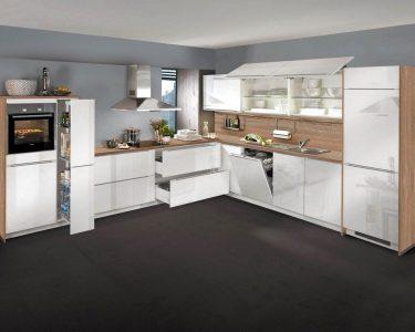 Küchen Quelle Wohnzimmer Segmller Kommoden Megastore Kchen Quelle Genial Kche Küchen Regal