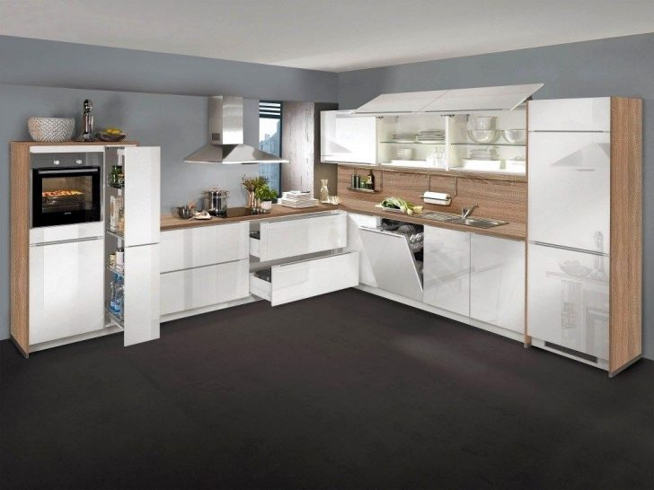 Medium Size of Segmller Kommoden Megastore Kchen Quelle Genial Kche Küchen Regal Wohnzimmer Küchen Quelle