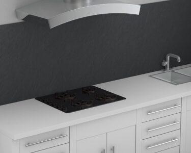 Küchenrückwand Laminat Wohnzimmer By Polyrey 638941 Kchenrckwand Laminat Fürs Bad Küche Für Badezimmer Im In Der