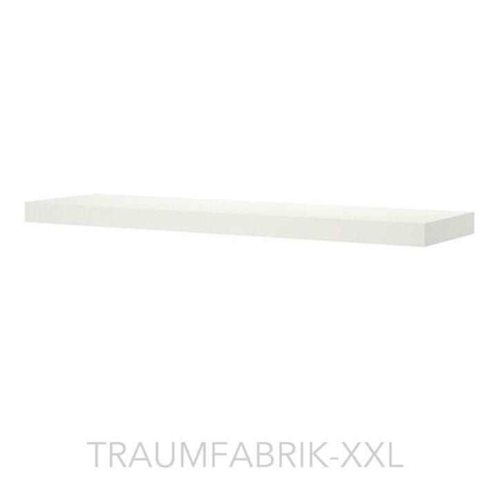 Medium Size of Ikea Wandregal Sofa Mit Schlaffunktion Betten Bei Modulkche Bad Modulküche Küche Kosten Miniküche 160x200 Kaufen Wohnzimmer Wandregale Ikea