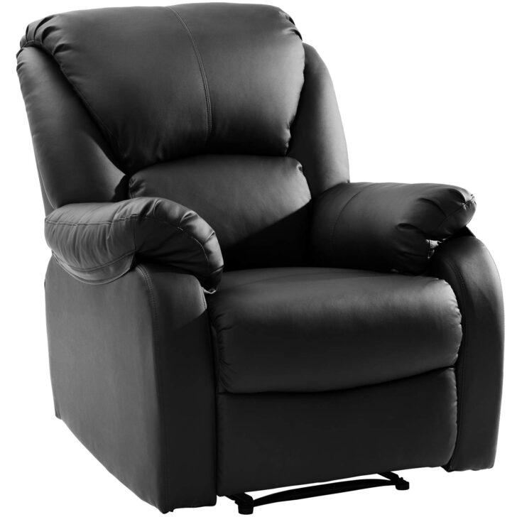 Medium Size of Liegesessel Verstellbar Elektrisch Verstellbare Garten Liegestuhl Ikea Modernluxe Relaxsessel Fernsehsessel Sofa Mit Verstellbarer Sitztiefe Wohnzimmer Liegesessel Verstellbar