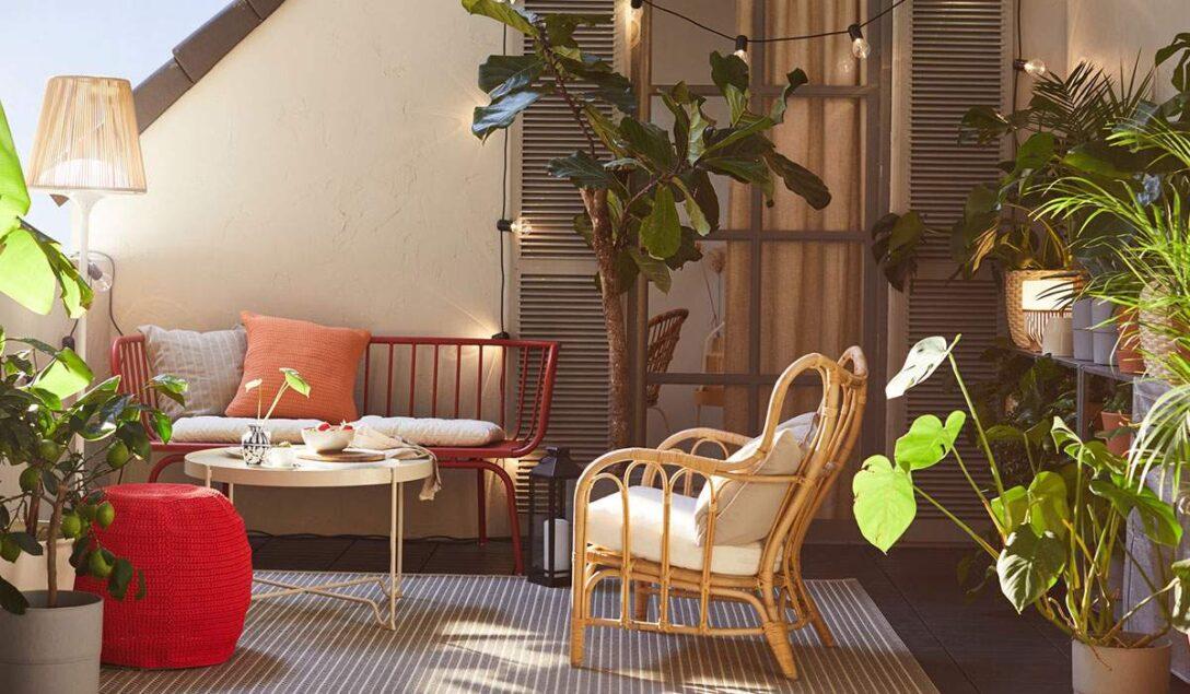 Large Size of Paravent Balkon Ikea Garten Teppich Einzigartig Ideen Fr Und Terrasse Modulküche Betten Bei 160x200 Küche Kosten Miniküche Kaufen Sofa Mit Schlaffunktion Wohnzimmer Paravent Balkon Ikea
