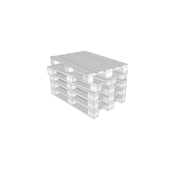 Medium Size of Bauanleitung Bauplan Palettenbett Skizzen Notizblog Arn Beierlein Wohnzimmer Bauanleitung Bauplan Palettenbett