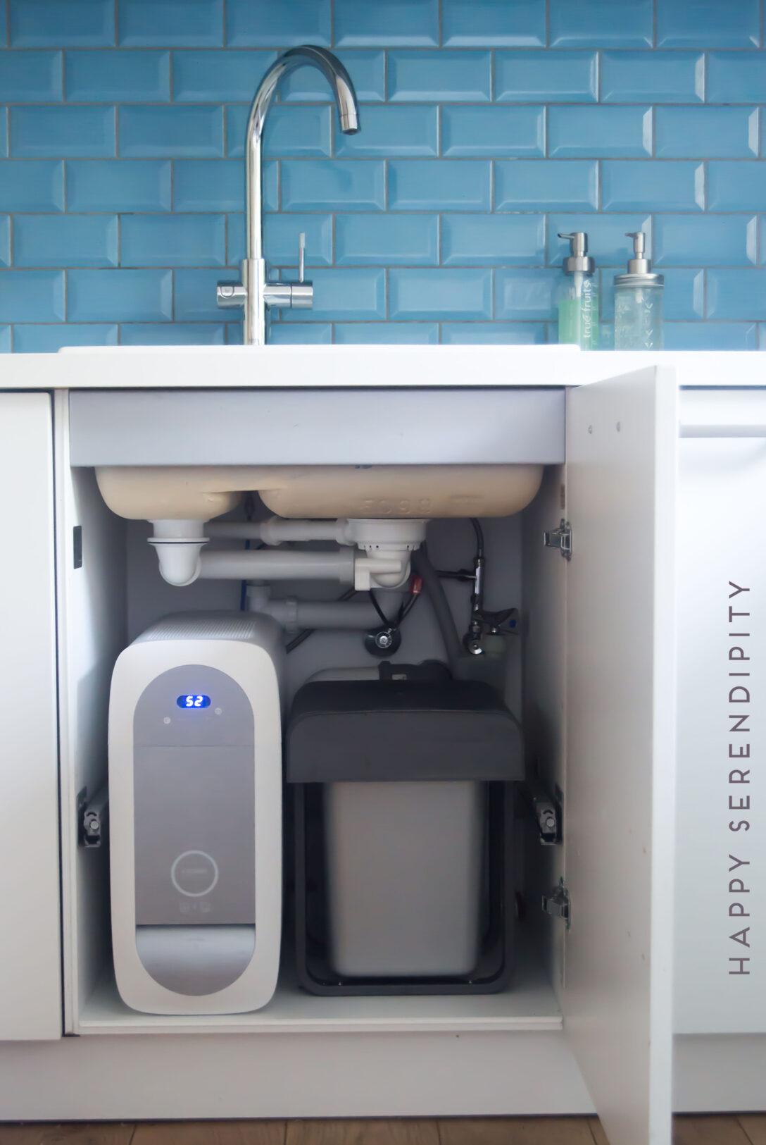 Large Size of Grohe Thermostat Dusche Wasserhahn Bad Küche Wandanschluss Für Wohnzimmer Grohe Wasserhahn