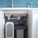 Grohe Thermostat Dusche Wasserhahn Bad Küche Wandanschluss Für Wohnzimmer Grohe Wasserhahn