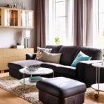 Wandfarbe Rosa Graue Wohnzimmer Schn Grau Design Küche Wohnzimmer Wandfarbe Rosa