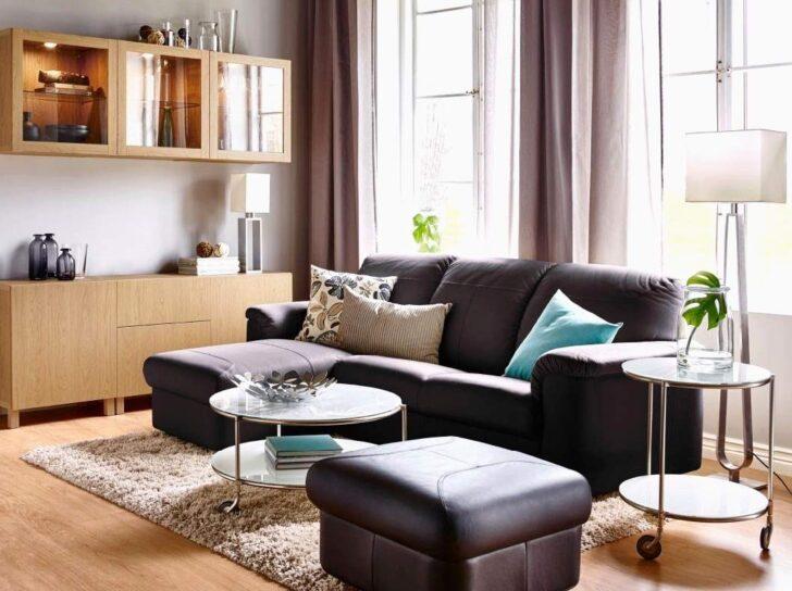 Medium Size of Wandfarbe Rosa Graue Wohnzimmer Schn Grau Design Küche Wohnzimmer Wandfarbe Rosa