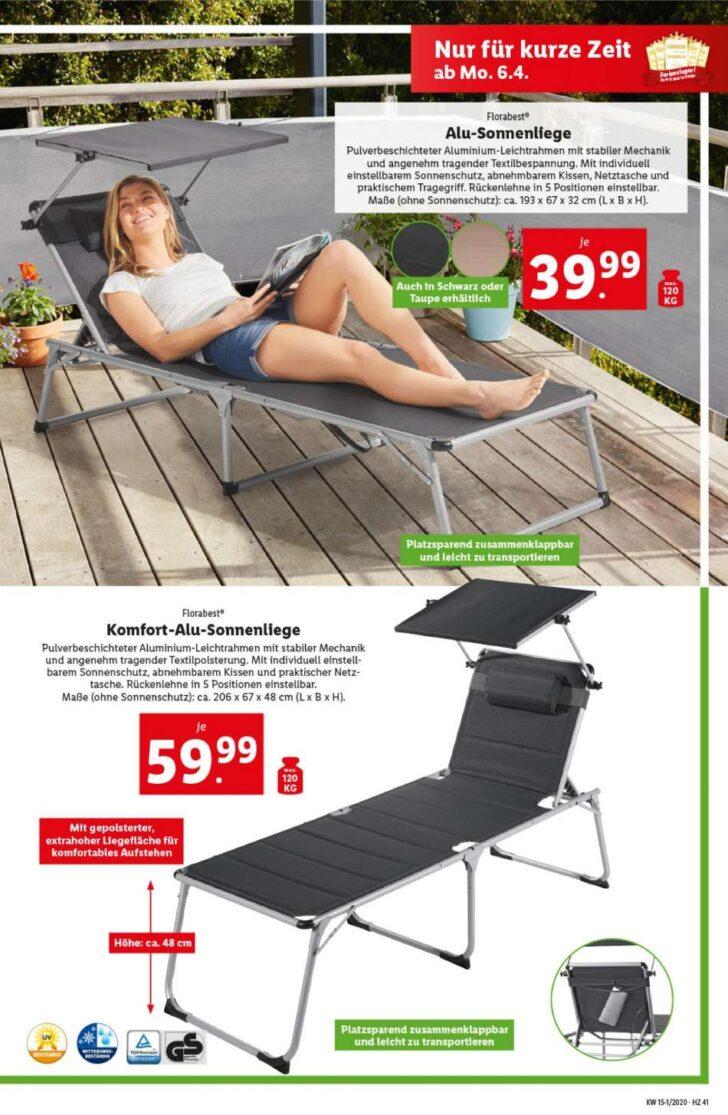 Medium Size of Liegestuhl Lidl Angebote 242020 842020 Rabatt Kompass Garten Wohnzimmer Liegestuhl Lidl