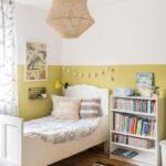 Wandgestaltung Kinderzimmer Jungen Wohnzimmer Wandgestaltung Kinderzimmer Jungen Schnsten Ideen Fr Das Jungenzimmer Regal Weiß Sofa Regale
