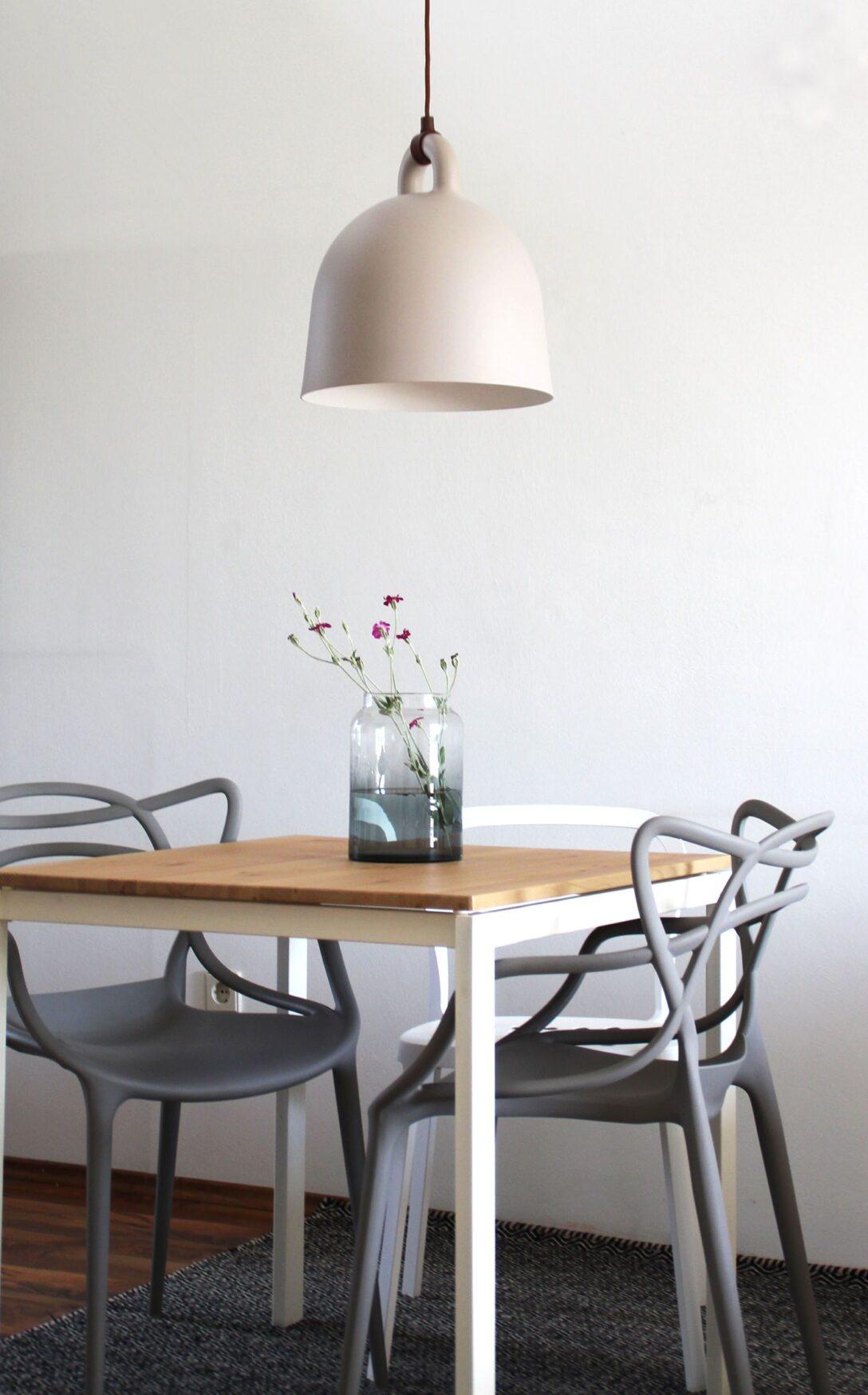 Large Size of Ikea Hack Sitzbank Esszimmer Diynstag 11 Einfache Hacks Im Skandi Stil Solebichde Küche Kosten Betten Bei Kaufen Miniküche Mit Lehne Sofa Schlaffunktion Wohnzimmer Ikea Hack Sitzbank Esszimmer