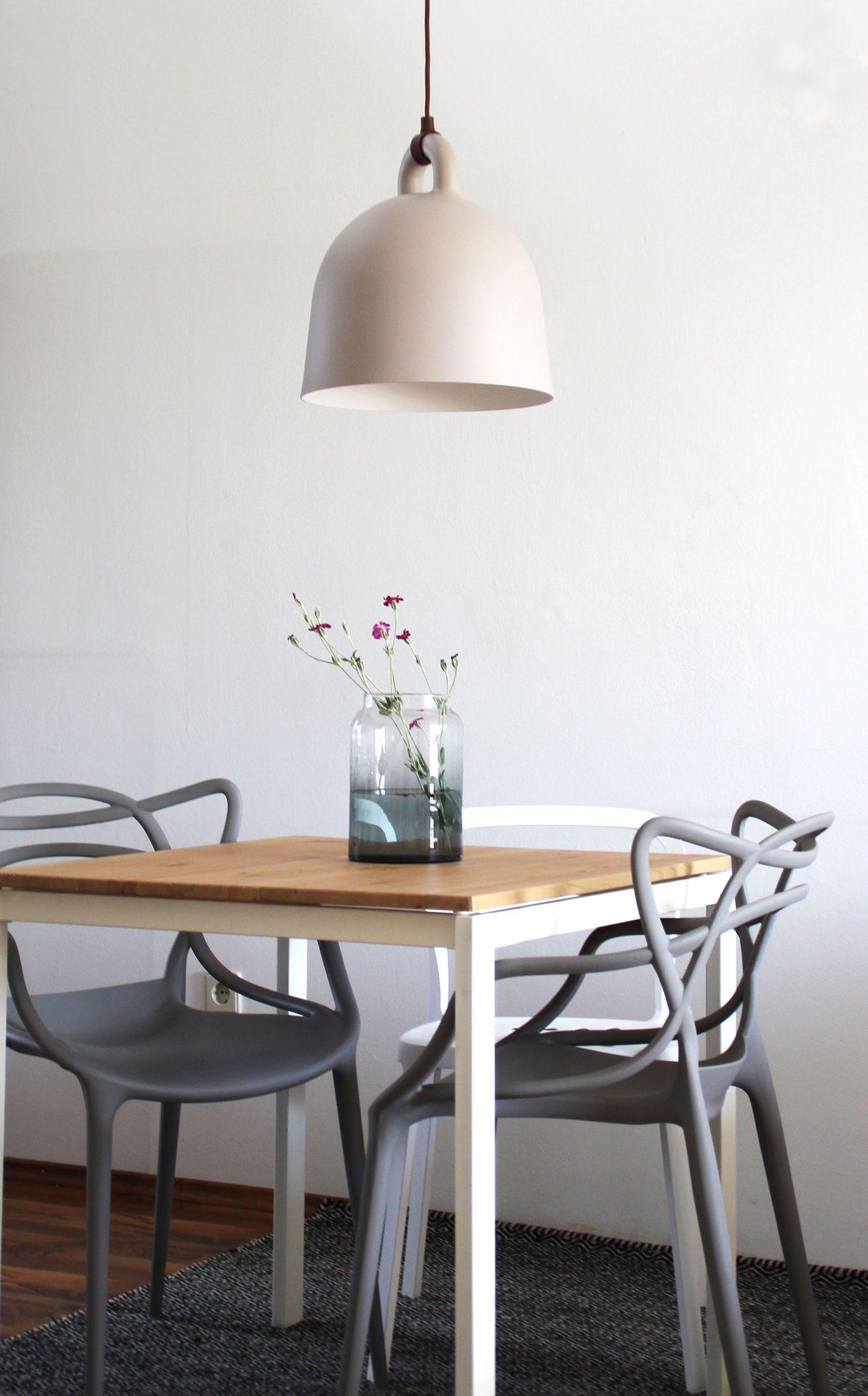 Full Size of Ikea Hack Sitzbank Esszimmer Diynstag 11 Einfache Hacks Im Skandi Stil Solebichde Küche Kosten Betten Bei Kaufen Miniküche Mit Lehne Sofa Schlaffunktion Wohnzimmer Ikea Hack Sitzbank Esszimmer