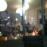 Küchenkarussell Blockiert Heidis Weihnachtsmaus Sind Die Wohnzimmer Küchenkarussell Blockiert
