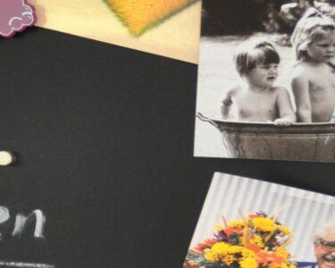 Magnetische Kreidetafel Küche Wohnzimmer Bank Küche Lüftungsgitter Mit Tresen Pentryküche Elektrogeräten Lüftung Apothekerschrank Outdoor Edelstahl Obi Einbauküche Musterküche Wandverkleidung