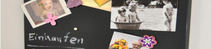 Medium Size of Bank Küche Lüftungsgitter Mit Tresen Pentryküche Elektrogeräten Lüftung Apothekerschrank Outdoor Edelstahl Obi Einbauküche Musterküche Wandverkleidung Wohnzimmer Magnetische Kreidetafel Küche
