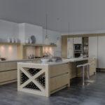 Modulküche Edelstahl Modulkchen Mk Hwerk Holz Edelstahlküche Garten Outdoor Küche Gebraucht Ikea Wohnzimmer Modulküche Edelstahl