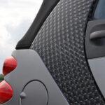 Bremsscheibede Auto Folie 3d Schwarz Selbstklebend 1 Rolle Regal Kaufen Küche Tipps Gebrauchte Fenster Big Sofa Klebefolie Für Sicherheitsfolie Schüco Wohnzimmer Folie Auto Kaufen