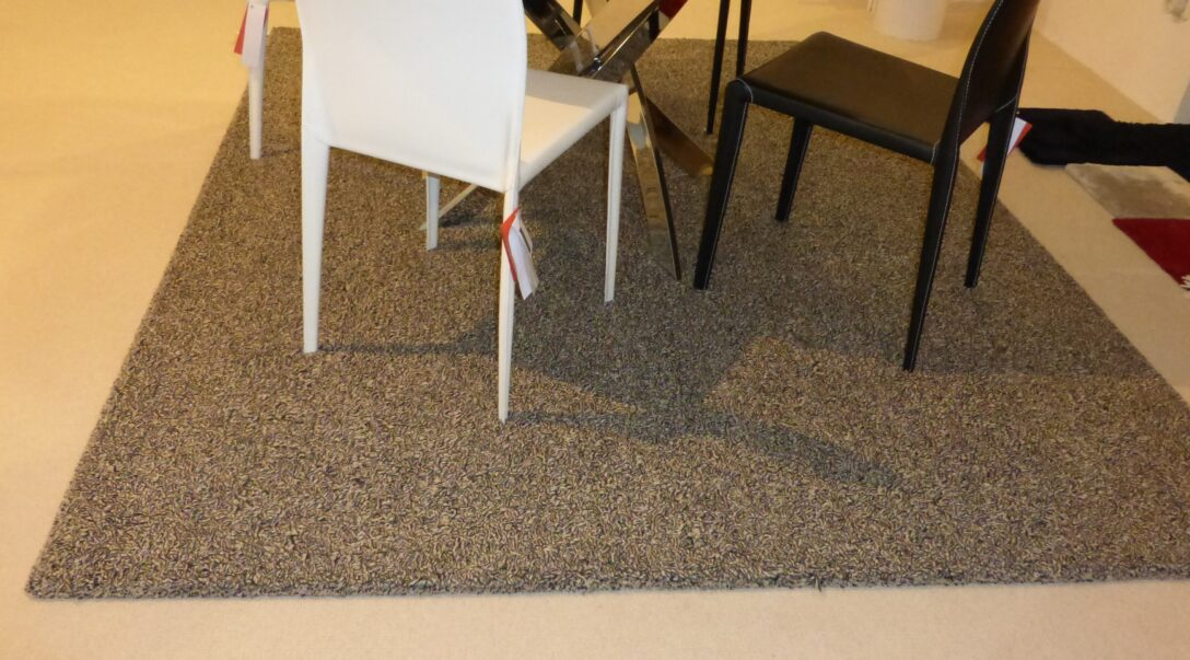 Large Size of Cocoon Küchen Schrewe Kchen Mbel Design Regal Wohnzimmer Cocoon Küchen