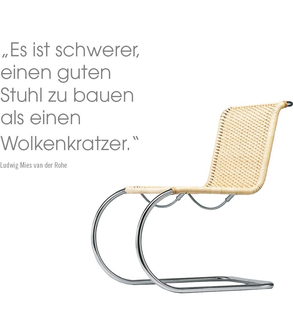 Full Size of Thonet Und Das Bauhaus Garten Liegestuhl Fenster Wohnzimmer Liegestuhl Bauhaus