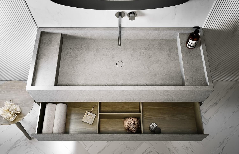 Full Size of Homepage Modulküche Holz Ikea Wohnzimmer Cocoon Modulküche