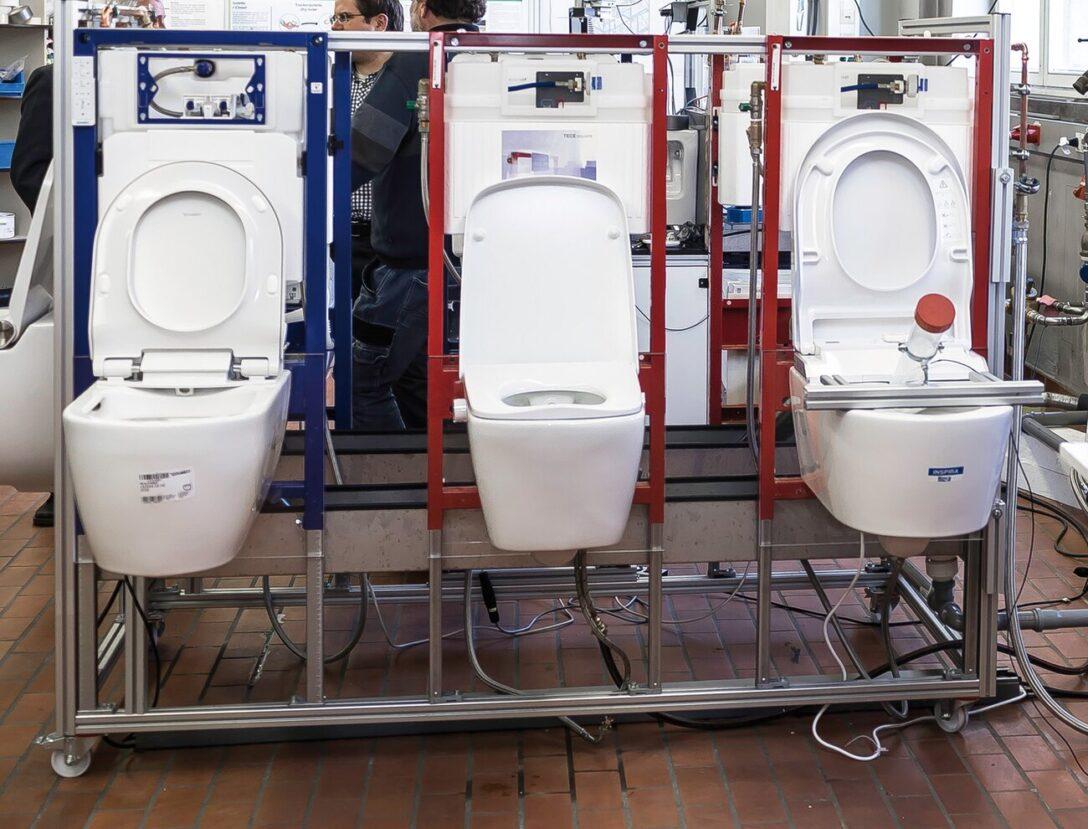 Large Size of Teceone Test Berzeugt Im Sbz Vergleichstest Tece Sicherheitsfolie Fenster Betten Dusch Wc Drutex Bewässerungssysteme Garten Wohnzimmer Teceone Test