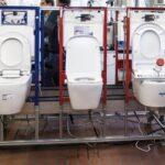 Teceone Test Wohnzimmer Teceone Test Berzeugt Im Sbz Vergleichstest Tece Sicherheitsfolie Fenster Betten Dusch Wc Drutex Bewässerungssysteme Garten