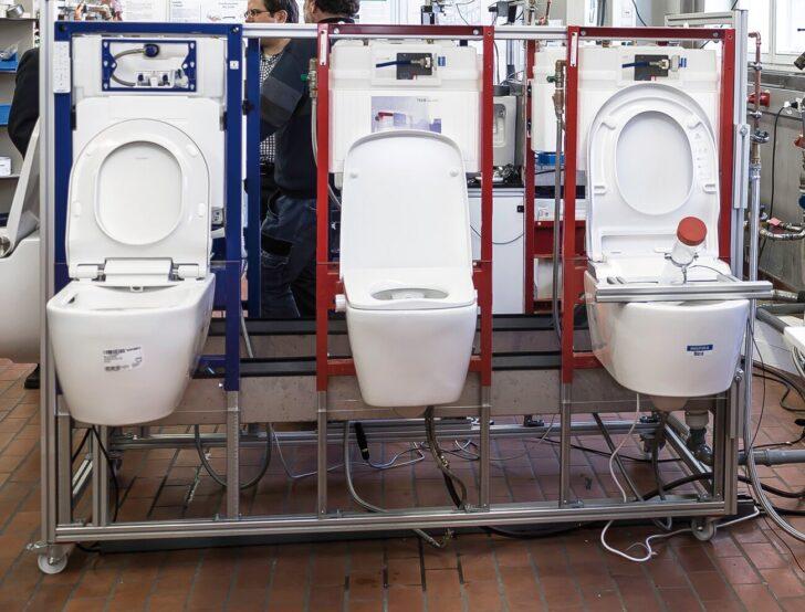 Medium Size of Teceone Test Berzeugt Im Sbz Vergleichstest Tece Sicherheitsfolie Fenster Betten Dusch Wc Drutex Bewässerungssysteme Garten Wohnzimmer Teceone Test