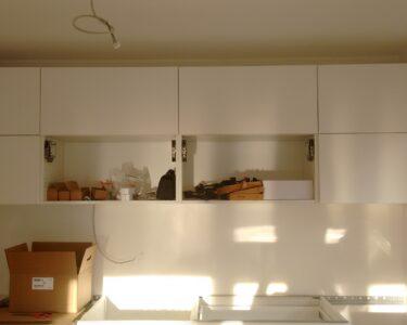 Apothekerschrank Halbhoch Wohnzimmer Apothekerschrank Halbhoch Ikea Kchenplaner Kche Finanzieren Kchen Küche