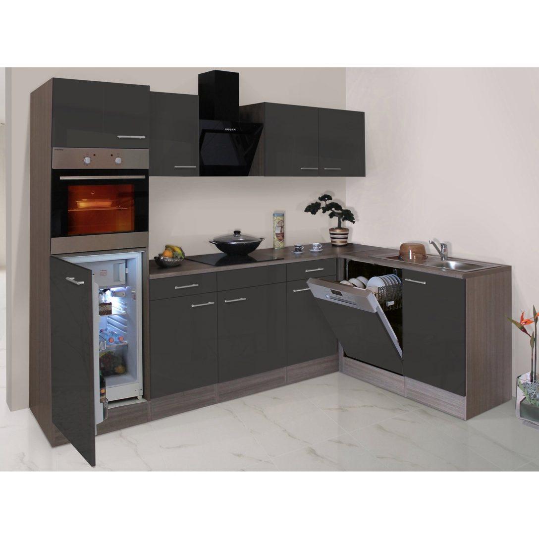 Full Size of Lidl Küchen Kche Mit Elektrogerten Und Aufbau L Gebraucht Angebot Regal Wohnzimmer Lidl Küchen