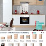 Mbeliangebote 3132019 31122019 Rabatt Kompass Küchen Regal Wohnzimmer Möbelix Küchen