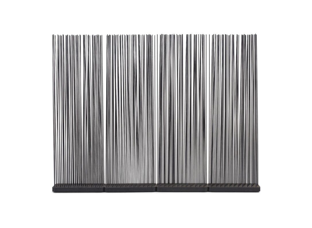 Large Size of Paravent Outdoor Ikea Metall Balkon Holz Polyrattan Amazon Garten Küche Edelstahl Kosten Kaufen Sofa Mit Schlaffunktion Betten 160x200 Miniküche Modulküche Wohnzimmer Paravent Outdoor Ikea