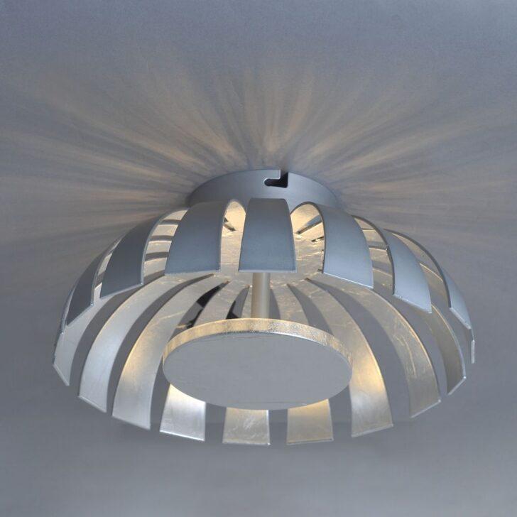 Medium Size of Deckenleuchte Design Led Modern Stahl 110x25cm Schlafzimmer Gold Designklassiker Deckenleuchten Modernes Designerleuchten Wohnzimmer 75x58cm Deckenlampe Wohnzimmer Deckenleuchte Design