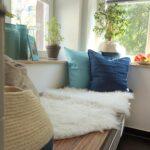 Türkise Küche Sitzecke Kche Blau Trkis Fell Cozy Couch Eckküche Mit Elektrogeräten Segmüller Vollholzküche Beistelltisch Hängeschrank Höhe Hochglanz Wohnzimmer Türkise Küche