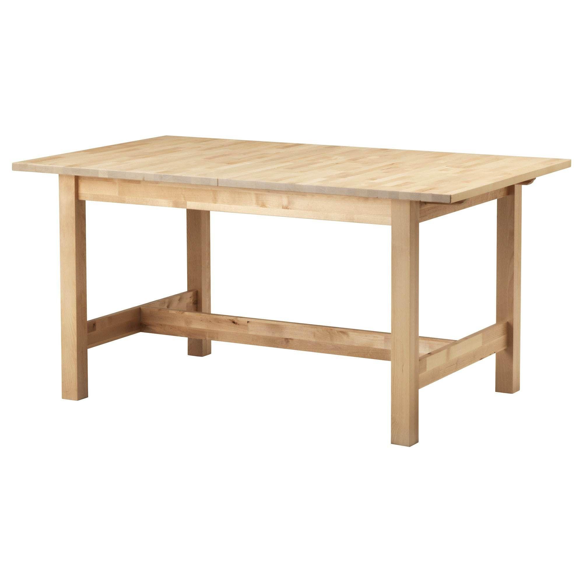 Full Size of Gartentisch Rund 120 Cm Ikea Tisch Esstisch Esstische Rundreise Kuba Und Baden Runde Betten Mexiko Regal 50 Breit Fenster Bett X 200 Sofa Sitzhöhe 55 30 Wohnzimmer Gartentisch Rund 120 Cm Ikea