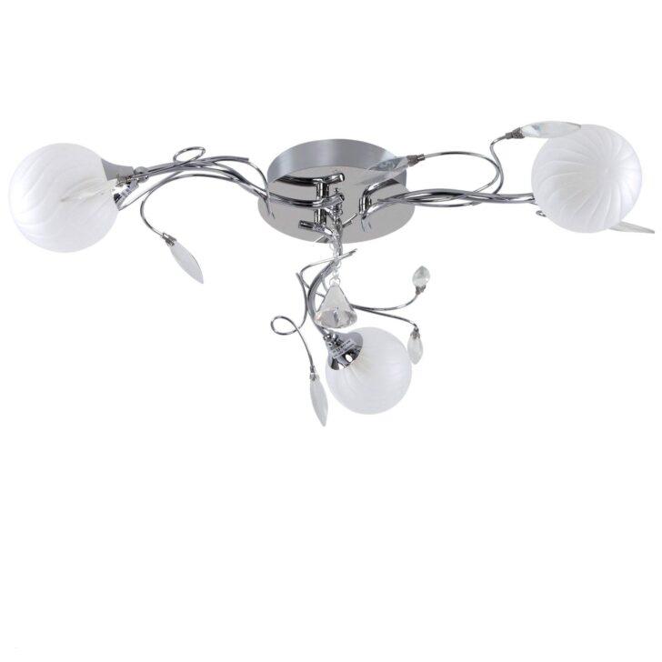 Medium Size of Ikea Deckenlampen Lampen Wohnzimmer Reizend Unique Küche Kaufen Kosten Modulküche Modern Betten Bei 160x200 Sofa Mit Schlaffunktion Für Miniküche Wohnzimmer Ikea Deckenlampen