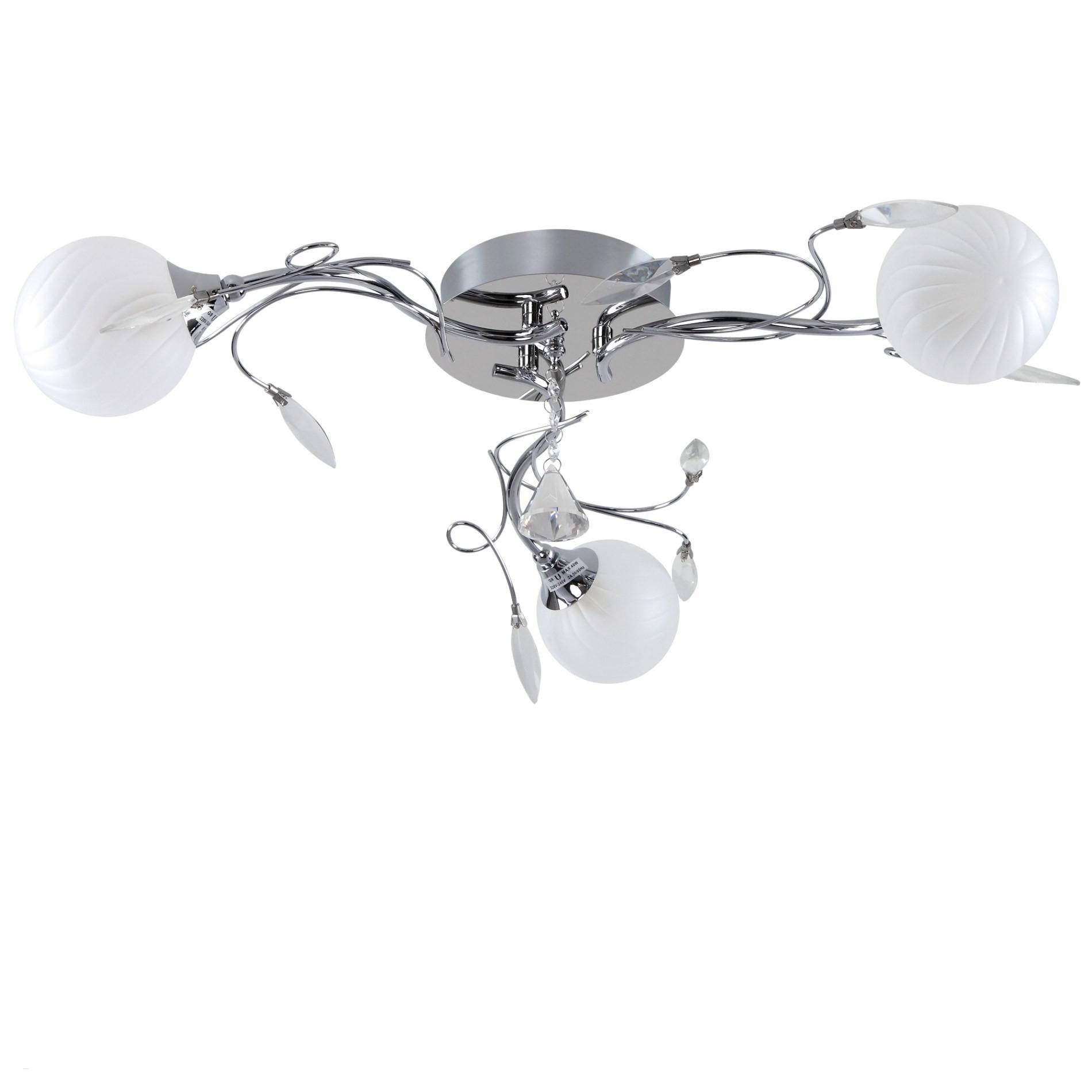 Full Size of Ikea Deckenlampen Lampen Wohnzimmer Reizend Unique Küche Kaufen Kosten Modulküche Modern Betten Bei 160x200 Sofa Mit Schlaffunktion Für Miniküche Wohnzimmer Ikea Deckenlampen