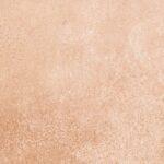 Prato Bodenfliese 60x60cm Atala Fliesen Und Sanitrhandel Berlin Landhaus Regal Weiß Küche Fenster Landhausküche Gebraucht Landhausstil Bad Bodenfliesen Sofa Wohnzimmer Bodenfliesen Landhaus