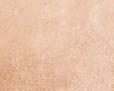Bodenfliesen Landhaus Wohnzimmer Prato Bodenfliese 60x60cm Atala Fliesen Und Sanitrhandel Berlin Landhaus Regal Weiß Küche Fenster Landhausküche Gebraucht Landhausstil Bad Bodenfliesen Sofa