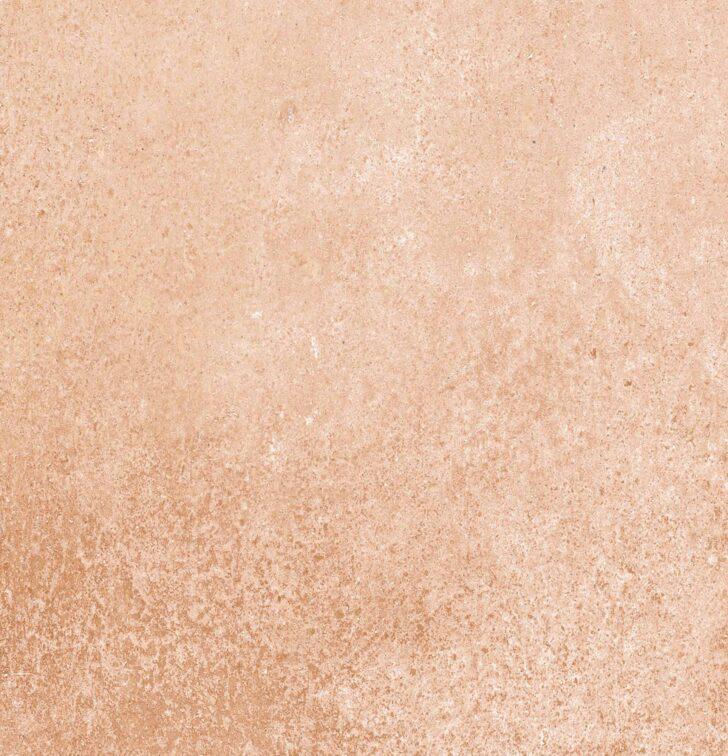 Medium Size of Prato Bodenfliese 60x60cm Atala Fliesen Und Sanitrhandel Berlin Landhaus Regal Weiß Küche Fenster Landhausküche Gebraucht Landhausstil Bad Bodenfliesen Sofa Wohnzimmer Bodenfliesen Landhaus